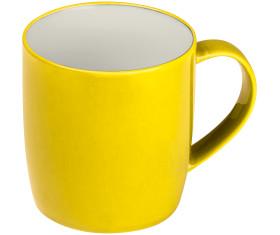 Tasse aus Keramik, 300 ml